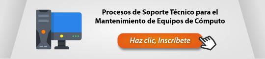 http://oferta.senasofiaplus.edu.co/sofia-oferta/detalle-oferta.html?fm=0&fc=h9khSw3q82g