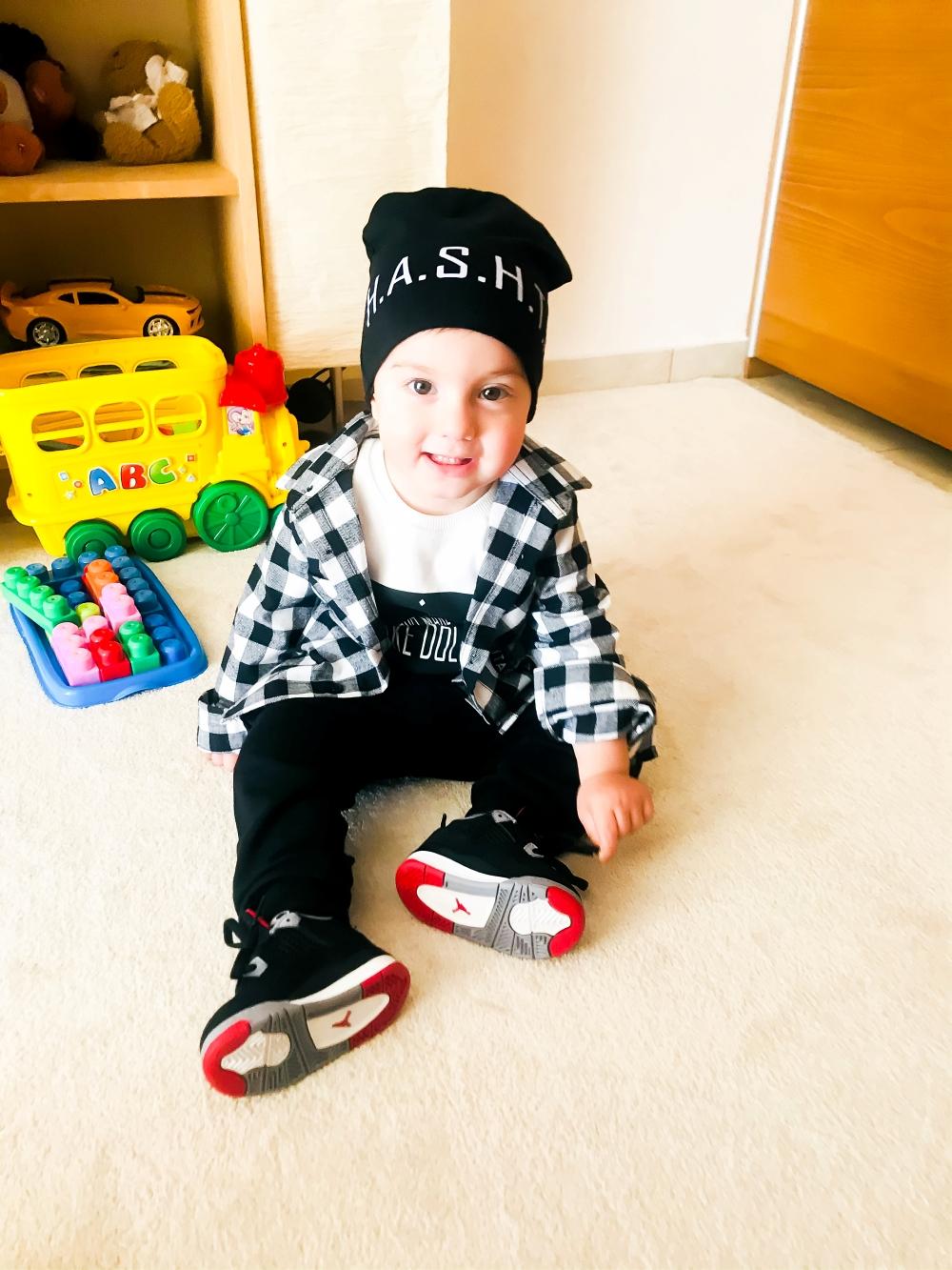 toddler boy style, toddler boy cute fashion, baby boy fashion