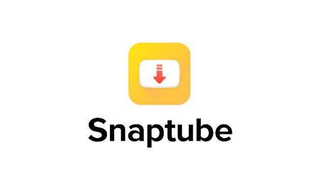 تحميل برنامج سناب تيوب snaptube تطبيق مجاني لتحميل الفيديوهات والموسيقى بجودة عالية