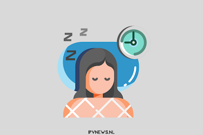 12 effectieve manieren om u snel te laten slapen, zeker rustgevend!