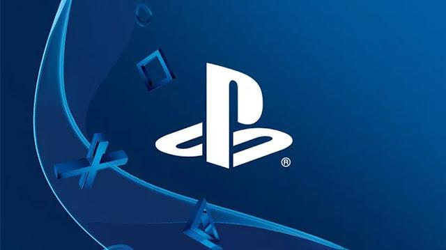 Evento do PlayStation 5 é CANCELADA