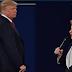 Trump سيقوم بسجن هيلاري كلينتون إذا ...