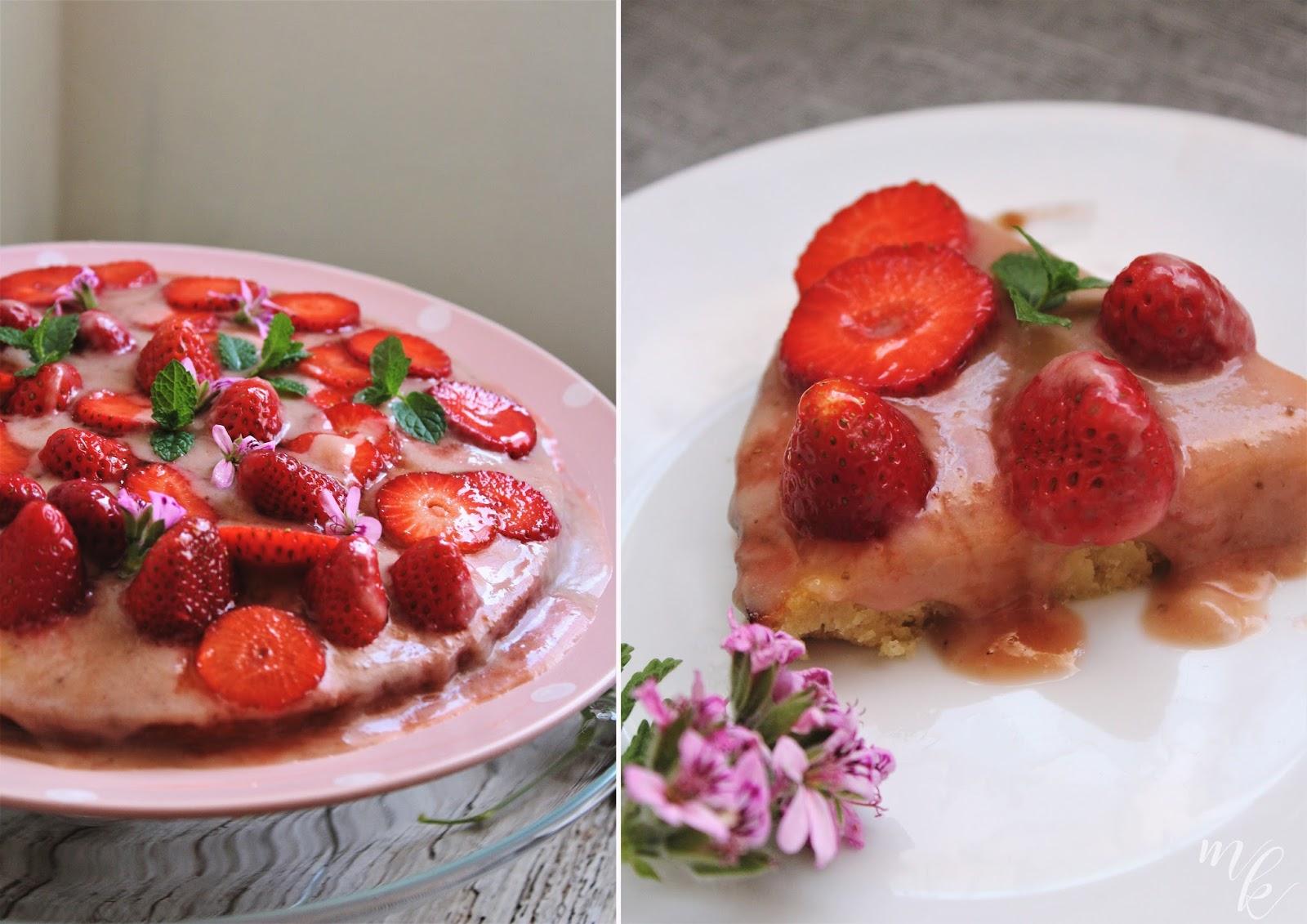 tarta-fresa-almendra-receta-sin-gluten