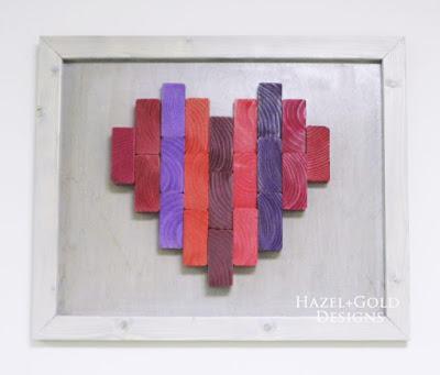 https://hazelandgolddesigns.com/wooden-heart-decor/#.ITFFQR5E
