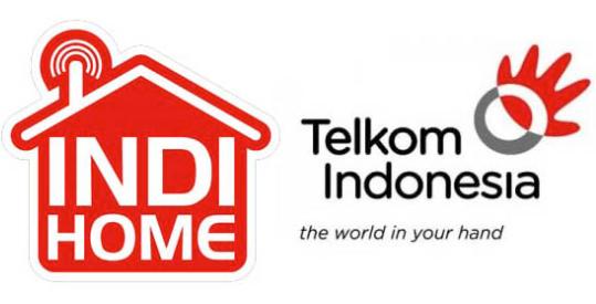 Langkah Mudah Mendaftar dan Memasang Wifi Telkom Speedy di Rumah Update 2018
