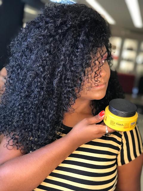 https://www.boticario.com.br/combo-match-fonte-da-nutricao-fios-finos-shampoo-condicionador-mascara-capilar-creme-para-pentear_2019081211/p