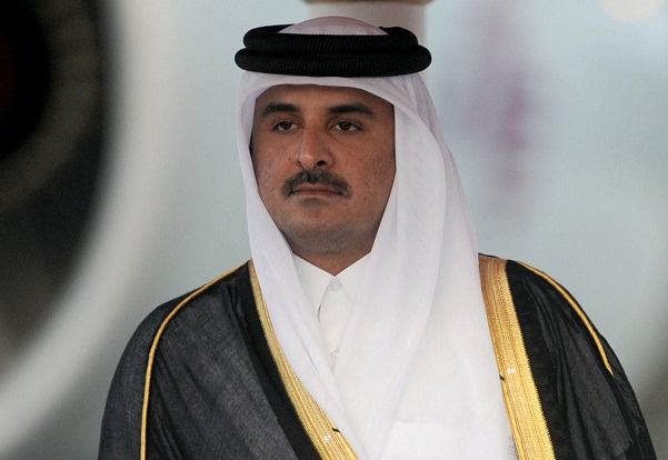 3 سيناريوهات تنتظرها قطر بعد تميم ......