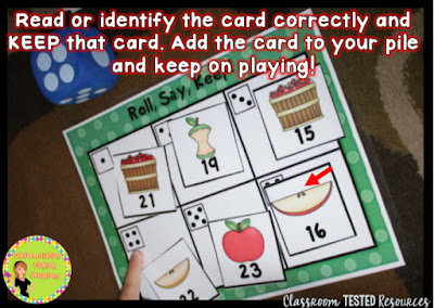https://www.teacherspayteachers.com/Store/Differentiation-Station-Creations/Search:roll%20say%20keep