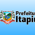 Município de Itapiúna edita decreto de adequação ao limite de gasto com pessoal