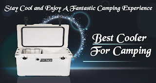 https://www.amazon.in/gp/search/ref=as_li_qf_sp_sr_il_tl?ie=UTF8&tag=fashion066e-21&keywords=camping Cooler&index=aps&camp=3638&creative=24630&linkCode=xm2&linkId=27079a0b8a4e474e906a16e65b45ad28