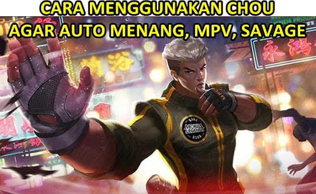 Build Item Guild Spell Ability Kombinasi Gear Tutorial Cara Menggunakan Hero Chou Bruce Lee, Info Build Item Guild Spell Ability Kombinasi Gear Tutorial Cara Menggunakan Hero Chou Bruce Lee, Informasi Build Item Guild Spell Ability Kombinasi Gear Tutorial Cara Menggunakan Hero Chou Bruce Lee, Tentang Build Item Guild Spell Ability Kombinasi Gear Tutorial Cara Menggunakan Hero Chou Bruce Lee, Berita Build Item Guild Spell Ability Kombinasi Gear Tutorial Cara Menggunakan Hero Chou Bruce Lee, Berita Tentang Build Item Guild Spell Ability Kombinasi Gear Tutorial Cara Menggunakan Hero Chou Bruce Lee, Info Terbaru Build Item Guild Spell Ability Kombinasi Gear Tutorial Cara Menggunakan Hero Chou Bruce Lee, Daftar Informasi Build Item Guild Spell Ability Kombinasi Gear Tutorial Cara Menggunakan Hero Chou Bruce Lee, Informasi Detail Build Item Guild Spell Ability Kombinasi Gear Tutorial Cara Menggunakan Hero Chou Bruce Lee, Build Item Guild Spell Ability Kombinasi Gear Tutorial Cara Menggunakan Hero Chou Bruce Lee dengan Gambar Image Foto Photo, Build Item Guild Spell Ability Kombinasi Gear Tutorial Cara Menggunakan Hero Chou Bruce Lee dengan Video Vidio, Build Item Guild Spell Ability Kombinasi Gear Tutorial Cara Menggunakan Hero Chou Bruce Lee Detail dan Mengerti, Build Item Guild Spell Ability Kombinasi Gear Tutorial Cara Menggunakan Hero Chou Bruce Lee Terbaru Update, Informasi Build Item Guild Spell Ability Kombinasi Gear Tutorial Cara Menggunakan Hero Chou Bruce Lee Lengkap Detail dan Update, Build Item Guild Spell Ability Kombinasi Gear Tutorial Cara Menggunakan Hero Chou Bruce Lee di Internet, Build Item Guild Spell Ability Kombinasi Gear Tutorial Cara Menggunakan Hero Chou Bruce Lee di Online, Build Item Guild Spell Ability Kombinasi Gear Tutorial Cara Menggunakan Hero Chou Bruce Lee Paling Lengkap Update, Build Item Guild Spell Ability Kombinasi Gear Tutorial Cara Menggunakan Hero Chou Bruce Lee menurut Baca Doeloe Badoel, Build Item Guild Spell Ability Kombinasi Gear Tutorial Cara Menggunakan Hero Chou Bruce Lee menurut situs https://baca-doeloe.com/, Informasi Tentang Build Item Guild Spell Ability Kombinasi Gear Tutorial Cara Menggunakan Hero Chou Bruce Lee menurut situs blog https://baca-doeloe.com/ baca doeloe, info berita fakta Build Item Guild Spell Ability Kombinasi Gear Tutorial Cara Menggunakan Hero Chou Bruce Lee di https://baca-doeloe.com/ bacadoeloe, cari tahu mengenai Build Item Guild Spell Ability Kombinasi Gear Tutorial Cara Menggunakan Hero Chou Bruce Lee, situs blog membahas Build Item Guild Spell Ability Kombinasi Gear Tutorial Cara Menggunakan Hero Chou Bruce Lee, bahas Build Item Guild Spell Ability Kombinasi Gear Tutorial Cara Menggunakan Hero Chou Bruce Lee lengkap di https://baca-doeloe.com/, panduan pembahasan Build Item Guild Spell Ability Kombinasi Gear Tutorial Cara Menggunakan Hero Chou Bruce Lee, baca informasi seputar Build Item Guild Spell Ability Kombinasi Gear Tutorial Cara Menggunakan Hero Chou Bruce Lee, apa itu Build Item Guild Spell Ability Kombinasi Gear Tutorial Cara Menggunakan Hero Chou Bruce Lee, penjelasan dan pengertian Build Item Guild Spell Ability Kombinasi Gear Tutorial Cara Menggunakan Hero Chou Bruce Lee, arti artinya mengenai Build Item Guild Spell Ability Kombinasi Gear Tutorial Cara Menggunakan Hero Chou Bruce Lee, pengertian fungsi dan manfaat Build Item Guild Spell Ability Kombinasi Gear Tutorial Cara Menggunakan Hero Chou Bruce Lee, berita penting viral update Build Item Guild Spell Ability Kombinasi Gear Tutorial Cara Menggunakan Hero Chou Bruce Lee, situs blog https://baca-doeloe.com/ baca doeloe membahas mengenai Build Item Guild Spell Ability Kombinasi Gear Tutorial Cara Menggunakan Hero Chou Bruce Lee detail lengkap, Build Item Guild Spell Ability Kombinasi Gear Tutorial Cara Menggunakan Hero Chou Bruce Lee build, Build Item Guild Spell Ability Kombinasi Gear Tutorial Cara Menggunakan Hero Chou Bruce Lee mobile legend, Build Item Guild Spell Ability Kombinasi Gear Tutorial Cara Menggunakan Hero Chou Bruce Lee mobile legends, Build Item Guild Spell Ability Kombinasi Gear Tutorial Cara Menggunakan Hero Chou Bruce Lee ml, Build Item Guild Spell Ability Kombinasi Gear Tutorial Cara Menggunakan Hero Chou Bruce Lee epic, Build Item Guild Spell Ability Kombinasi Gear Tutorial Cara Menggunakan Hero Chou Bruce Lee gm, Build Item Guild Spell Ability Kombinasi Gear Tutorial Cara Menggunakan Hero Chou Bruce Lee legend, Build Item Guild Spell Ability Kombinasi Gear Tutorial Cara Menggunakan Hero Chou Bruce Lee savage, Build Item Guild Spell Ability Kombinasi Gear Tutorial Cara Menggunakan Hero Chou Bruce Lee hero ml, Build Item Guild Spell Ability Kombinasi Gear Tutorial Cara Menggunakan Hero Chou Bruce Lee hero, skill Build Item Guild Spell Ability Kombinasi Gear Tutorial Cara Menggunakan Hero Chou Bruce Lee, skill yang dimiliki Build Item Guild Spell Ability Kombinasi Gear Tutorial Cara Menggunakan Hero Chou Bruce Lee, skill hero Build Item Guild Spell Ability Kombinasi Gear Tutorial Cara Menggunakan Hero Chou Bruce Lee, skill hero Build Item Guild Spell Ability Kombinasi Gear Tutorial Cara Menggunakan Hero Chou Bruce Lee mobile legend, game play Build Item Guild Spell Ability Kombinasi Gear Tutorial Cara Menggunakan Hero Chou Bruce Lee, game play Build Item Guild Spell Ability Kombinasi Gear Tutorial Cara Menggunakan Hero Chou Bruce Lee ml, game play Build Item Guild Spell Ability Kombinasi Gear Tutorial Cara Menggunakan Hero Chou Bruce Lee mobile legend, sejarah Build Item Guild Spell Ability Kombinasi Gear Tutorial Cara Menggunakan Hero Chou Bruce Lee, sejarah Build Item Guild Spell Ability Kombinasi Gear Tutorial Cara Menggunakan Hero Chou Bruce Lee ml,, sejarah Build Item Guild Spell Ability Kombinasi Gear Tutorial Cara Menggunakan Hero Chou Bruce Lee mobile legend, latar belakang Build Item Guild Spell Ability Kombinasi Gear Tutorial Cara Menggunakan Hero Chou Bruce Lee mobile legend ml, rahasia menggunakan Build Item Guild Spell Ability Kombinasi Gear Tutorial Cara Menggunakan Hero Chou Bruce Lee, rahasia menggunakan Chou  mobile legend, rahasia menggunakan Chou ml, Informasi Detail dan Lengkap Mengenai Chou Hero Game Di Mobile Legends, Info Informasi Detail dan Lengkap Mengenai Chou Hero Game Di Mobile Legends, Informasi Informasi Detail dan Lengkap Mengenai Chou Hero Game Di Mobile Legends, Tentang Informasi Detail dan Lengkap Mengenai Chou Hero Game Di Mobile Legends, Berita Informasi Detail dan Lengkap Mengenai Chou Hero Game Di Mobile Legends, Berita Tentang Informasi Detail dan Lengkap Mengenai Chou Hero Game Di Mobile Legends, Info Terbaru Informasi Detail dan Lengkap Mengenai Chou Hero Game Di Mobile Legends, Daftar Informasi Informasi Detail dan Lengkap Mengenai Chou Hero Game Di Mobile Legends, Informasi Detail Informasi Detail dan Lengkap Mengenai Chou Hero Game Di Mobile Legends, Informasi Detail dan Lengkap Mengenai Chou Hero Game Di Mobile Legends dengan Gambar Image Foto Photo, Informasi Detail dan Lengkap Mengenai Chou Hero Game Di Mobile Legends dengan Video Vidio, Informasi Detail dan Lengkap Mengenai Chou Hero Game Di Mobile Legends Detail dan Mengerti, Informasi Detail dan Lengkap Mengenai Chou Hero Game Di Mobile Legends Terbaru Update, Informasi Informasi Detail dan Lengkap Mengenai Chou Hero Game Di Mobile Legends Lengkap Detail dan Update, Informasi Detail dan Lengkap Mengenai Chou Hero Game Di Mobile Legends di Internet, Informasi Detail dan Lengkap Mengenai Chou Hero Game Di Mobile Legends di Online, Informasi Detail dan Lengkap Mengenai Chou Hero Game Di Mobile Legends Paling Lengkap Update, Informasi Detail dan Lengkap Mengenai Chou Hero Game Di Mobile Legends menurut Baca Doeloe Badoel, Informasi Detail dan Lengkap Mengenai Chou Hero Game Di Mobile Legends menurut situs https://baca-doeloe.com/, Informasi Tentang Informasi Detail dan Lengkap Mengenai Chou Hero Game Di Mobile Legends menurut situs blog https://baca-doeloe.com/ baca doeloe, info berita fakta Informasi Detail dan Lengkap Mengenai Chou Hero Game Di Mobile Legends di https://baca-doeloe.com/ bacadoeloe, cari tahu mengenai Informasi Detail dan Lengkap Mengenai Chou Hero Game Di Mobile Legends, situs blog membahas Informasi Detail dan Lengkap Mengenai Chou Hero Game Di Mobile Legends, bahas Informasi Detail dan Lengkap Mengenai Chou Hero Game Di Mobile Legends lengkap di https://baca-doeloe.com/, panduan pembahasan Informasi Detail dan Lengkap Mengenai Chou Hero Game Di Mobile Legends, baca informasi seputar Informasi Detail dan Lengkap Mengenai Chou Hero Game Di Mobile Legends, apa itu Informasi Detail dan Lengkap Mengenai Chou Hero Game Di Mobile Legends, penjelasan dan pengertian Informasi Detail dan Lengkap Mengenai Chou Hero Game Di Mobile Legends, arti artinya mengenai Informasi Detail dan Lengkap Mengenai Chou Hero Game Di Mobile Legends, pengertian fungsi dan manfaat Informasi Detail dan Lengkap Mengenai Chou Hero Game Di Mobile Legends, berita penting viral update Informasi Detail dan Lengkap Mengenai Chou Hero Game Di Mobile Legends, situs blog https://baca-doeloe.com/ baca doeloe membahas mengenai Informasi Detail dan Lengkap Mengenai Chou Hero Game Di Mobile Legends detail lengkap, Informasi Detail dan Lengkap Mengenai Chou Hero Game Di Mobile Legends build, Informasi Detail dan Lengkap Mengenai Chou Hero Game Di Mobile Legends mobile legend, Informasi Detail dan Lengkap Mengenai Chou Hero Game Di Mobile Legends mobile legends, Informasi Detail dan Lengkap Mengenai Chou Hero Game Di Mobile Legends ml, Informasi Detail dan Lengkap Mengenai Chou Hero Game Di Mobile Legends epic, Informasi Detail dan Lengkap Mengenai Chou Hero Game Di Mobile Legends gm, Informasi Detail dan Lengkap Mengenai Chou Hero Game Di Mobile Legends legend, Informasi Detail dan Lengkap Mengenai Chou Hero Game Di Mobile Legends savage, Informasi Detail dan Lengkap Mengenai Chou Hero Game Di Mobile Legends hero ml, Informasi Detail dan Lengkap Mengenai Chou Hero Game Di Mobile Legends hero, skill Informasi Detail dan Lengkap Mengenai Chou Hero Game Di Mobile Legends, skill yang dimiliki Informasi Detail dan Lengkap Mengenai Chou Hero Game Di Mobile Legends, skill hero Informasi Detail dan Lengkap Mengenai Chou Hero Game Di Mobile Legends, skill hero Informasi Detail dan Lengkap Mengenai Chou Hero Game Di Mobile Legends mobile legend, game play Informasi Detail dan Lengkap Mengenai Chou Hero Game Di Mobile Legends, game play Informasi Detail dan Lengkap Mengenai Chou Hero Game Di Mobile Legends ml, game play Informasi Detail dan Lengkap Mengenai Chou Hero Game Di Mobile Legends mobile legend, sejarah Informasi Detail dan Lengkap Mengenai Chou Hero Game Di Mobile Legends, sejarah Informasi Detail dan Lengkap Mengenai Chou Hero Game Di Mobile Legends ml,, sejarah Informasi Detail dan Lengkap Mengenai Chou Hero Game Di Mobile Legends mobile legend, latar belakang Informasi Detail dan Lengkap Mengenai Chou Hero Game Di Mobile Legends mobile legend ml, rahasia menggunakan Informasi Detail dan Lengkap Mengenai Chou Hero Game Di Mobile Legends, rahasia menggunakan Chou  mobile legend, rahasia menggunakan Chou ml.