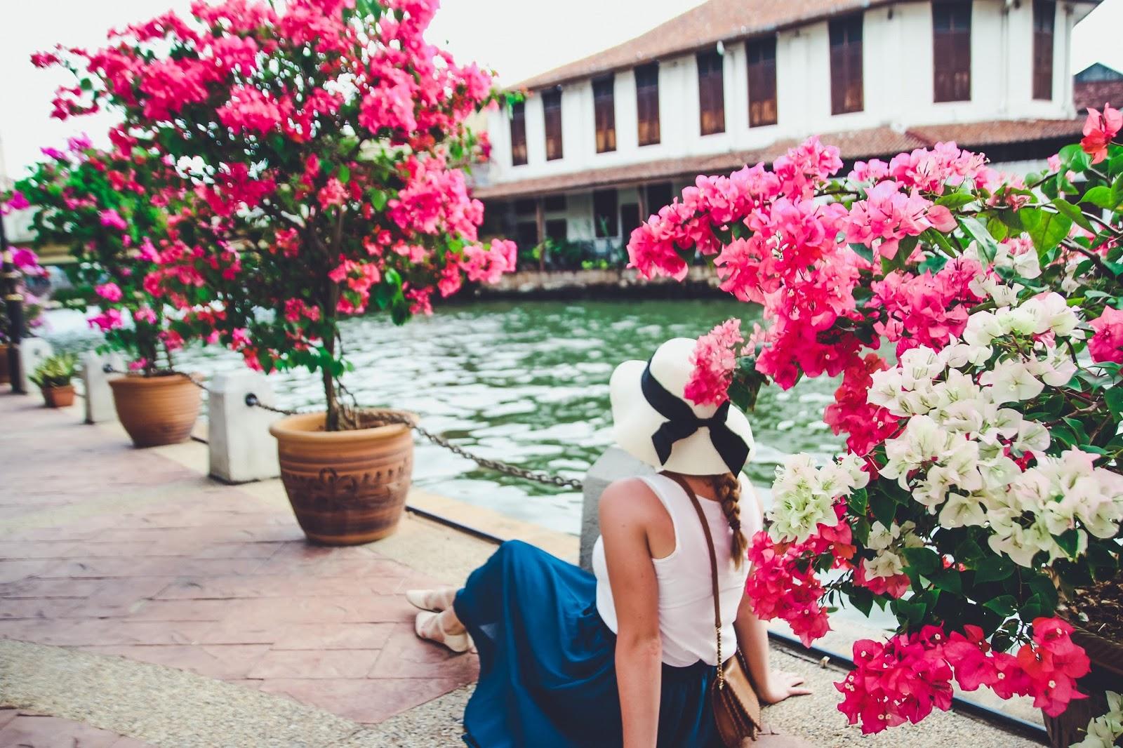 Melaka, Malaysia Weekend Guide From Singapore