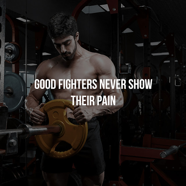quotes about gym