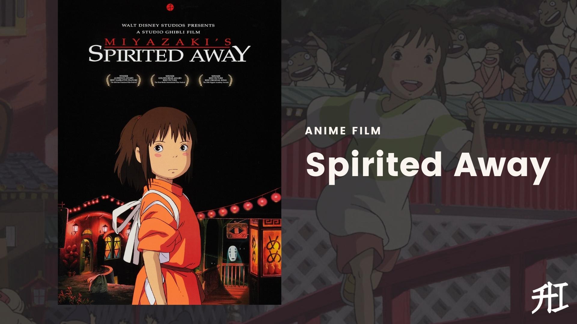 must watch best isekai anime