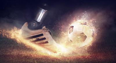 أفضل 10 متسابقين في مسابقة الحذاء الذهبي في الدوري الإنجليزي الممتاز - والأرجح أن يفوزوا