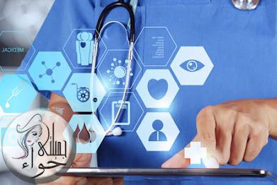 تطور تكنولوجيا الصناعات الطبية وأهم المجالات التي استفادت من التقنيات الحديثة