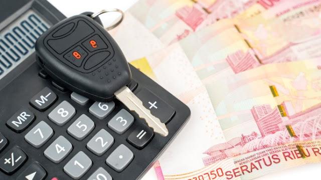 Langkah Mengambil Gadai BPKB Mobil Jakarta Timur