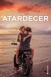 Atardecer 2