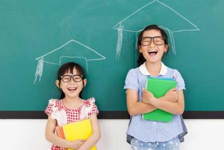 Asuransi Prudential : Pengertian, Manfaat, Dan Pilihan Produk Asuransi Prudential Investasi Terbaik Untuk Keluarga - Cintanetworking.com