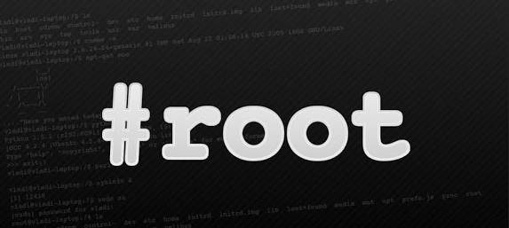 How to Activate Root Privilegdes On CM12 (and Above) ROMs