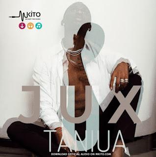 Jux - Taniua