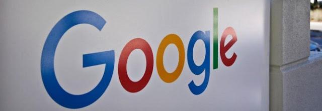 Combate às notícias falsas: verificação de fatos do Google chega ao Brasil