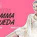 Emma Rueda