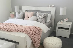 27 The Pain of Bedroom Colour Ideas