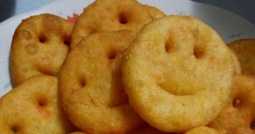 Resepi Roti Canai Cheese - beadwindles