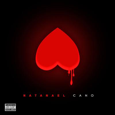 Natanael Cano - No Soy Lo Que Piensas