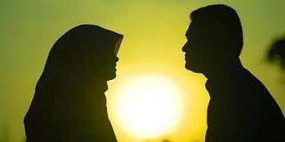 Menjadi Suami Idaman Untuk Istri