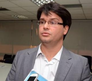 Prefeito anuncia novos secretários durante inauguração da sede da Prefeitura Bairro no Rio Vermelho