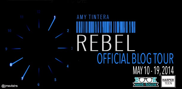 http://www.booknerdtours.com/2014/rebel-reboot-2-by-amy-tintera.html