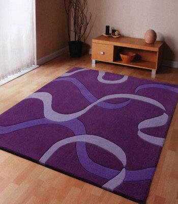 Purple Area Rugs For Teenage Girls Bedroom  Teenage Girls