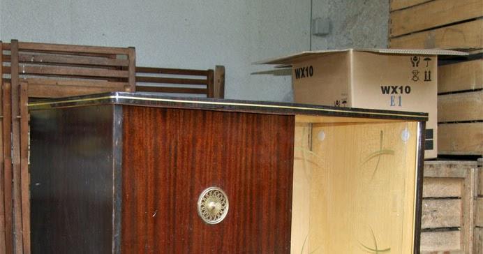 Bois Flott Bricolage Recup Recyclage Deco Marine Le