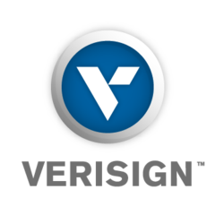 VeriSign Most Frequently Asked Latest SQL Server Interview Questions Answers