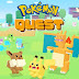 Pokémon Quest v1.0.2 Apk [MOD Unlimited Tickets]