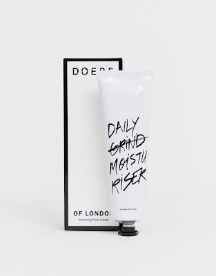 https://www.asos.com/us/doers-of-london/doers-of-london-hydrating-face-cream/prd/12618463?clr=&colourWayId=16398138&SearchQuery=&cid=18623