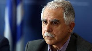 Μπαλάφας: Οι συναντήσεις Τσίπρα-Ιερώνυμου έγιναν στο φως της ημέρας - Ο κ. Μητσοτάκης έχει βρεγμένη τη φωλιά του