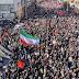 Konflik Iran dan AS, Kemlu Beri Imbauan untuk WNI di Iran dan Irak