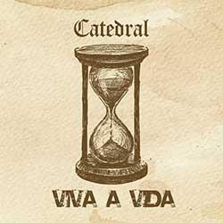 Baixar Música Gospel Viva A Vida - Banda Catedral Mp3