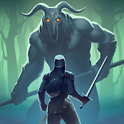 Grim Soul Dark Fantasy Survival v1.5.2 Apk MOD [Free Craft]