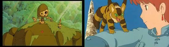 30 Fakta Menarik Studio Ghibli dan Hayao Miyazaki