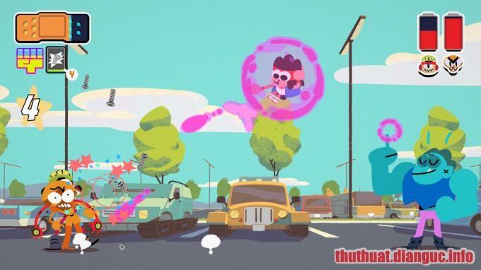 Download Game OK K.O.! Let's Play Heroes Full Crack, Game OK K.O.! Let's Play Heroes, Game OK K.O.! Let's Play Heroes free download, Game OK K.O.! Let's Play Heroes full crack, Tải Game OK K.O.! Let's Play Heroes miễn phí