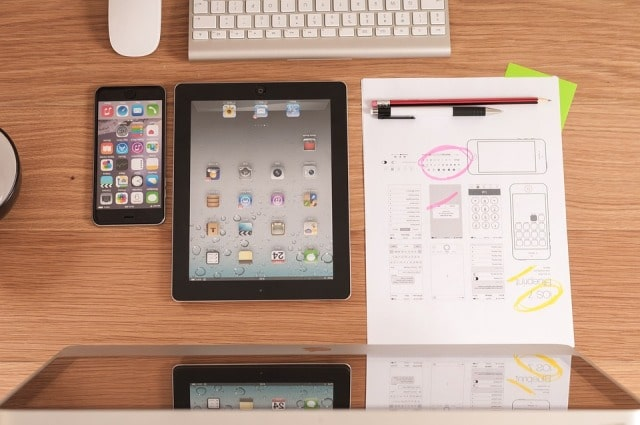 tips on how to improve website user experience better site ux