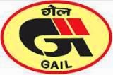 GAIL (India) Ltd Recruitment