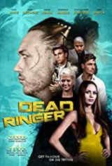 Imagem Dead Ringer - Legendado