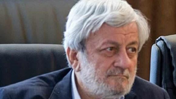 """""""Sống trong sợ hãi"""" ở Iran: hơn 500 ca nhiễm mới, Cố vấn cho Lãnh tụ tối cao đã tử vong"""