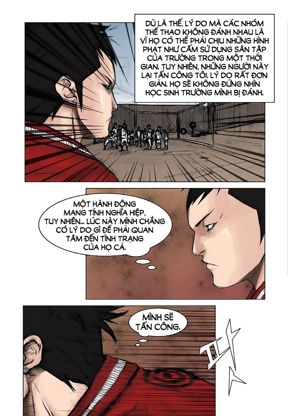 Tong phần 1-9 trang 23