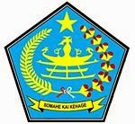 Hasil Quick Count.Hitung Cepat Pilkada Kepulauan Sangihe 2017 Provinsi Sulawesi Utara  img